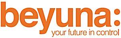 beyuna logo