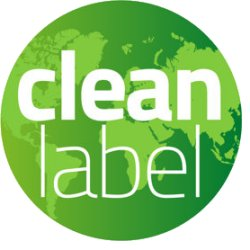 clean label beyuna